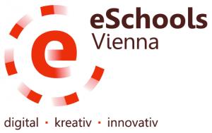 eSchools Vienna