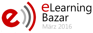 eBazar-logo-2016