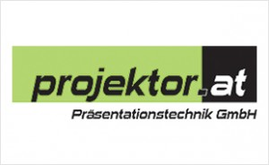 09-projektor