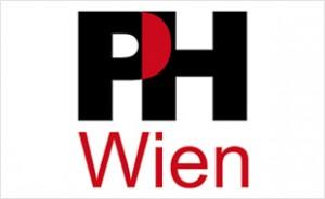 11-ph-wien