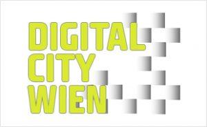 digital-city-logo!