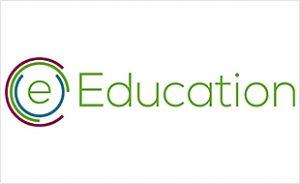 eeducation-logo!
