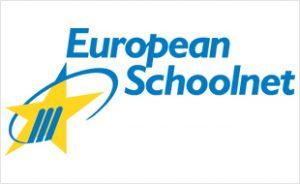 european-schoolnet-logo!