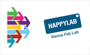 happylab-logo!