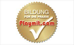playmit-logo!