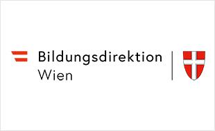 Bildungsdirektion