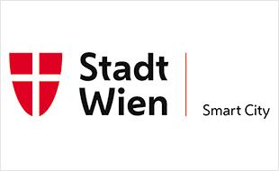 Stadt Wien - Smart City