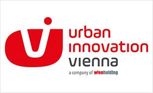 Urban Innovation Logo