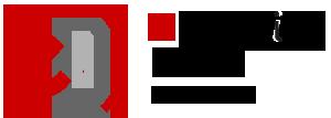 eBazar 2020 Logo