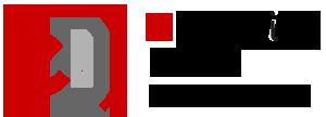 eBazar Logo